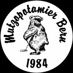 Mutzopotamier